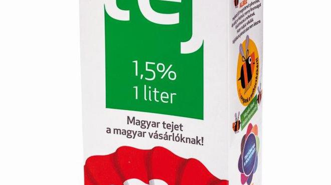 Sikeres magyar márkát vásárol meg az ALDI