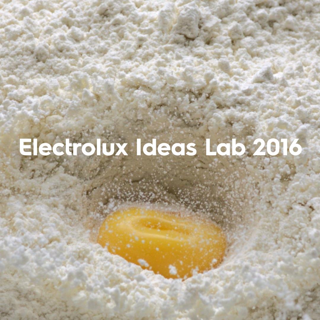 electrolux_ideas_lab_4.jpg
