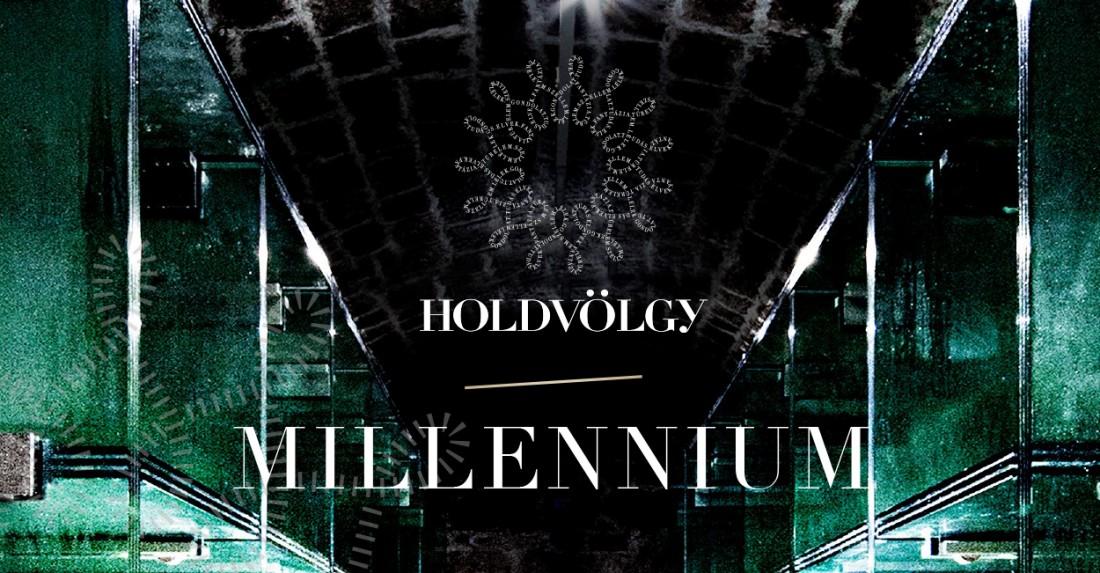 hv_millennium_hirlevel-1100x573.jpg
