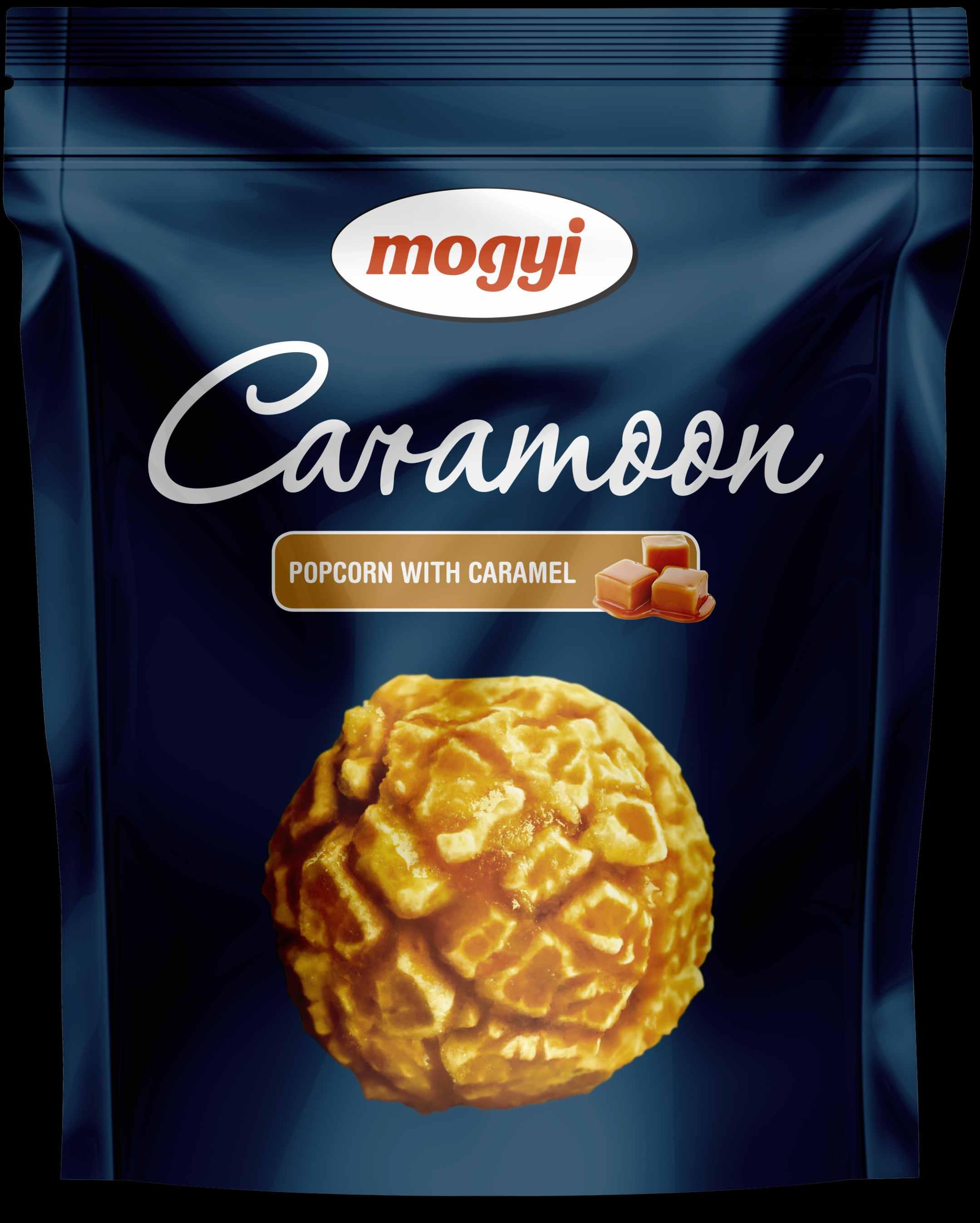 mogyi_caramoon_karamell.jpg