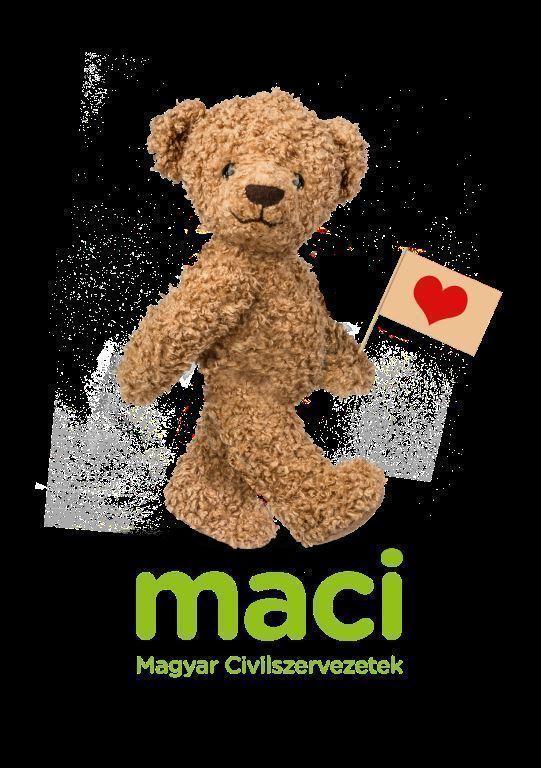maci_logo.jpg
