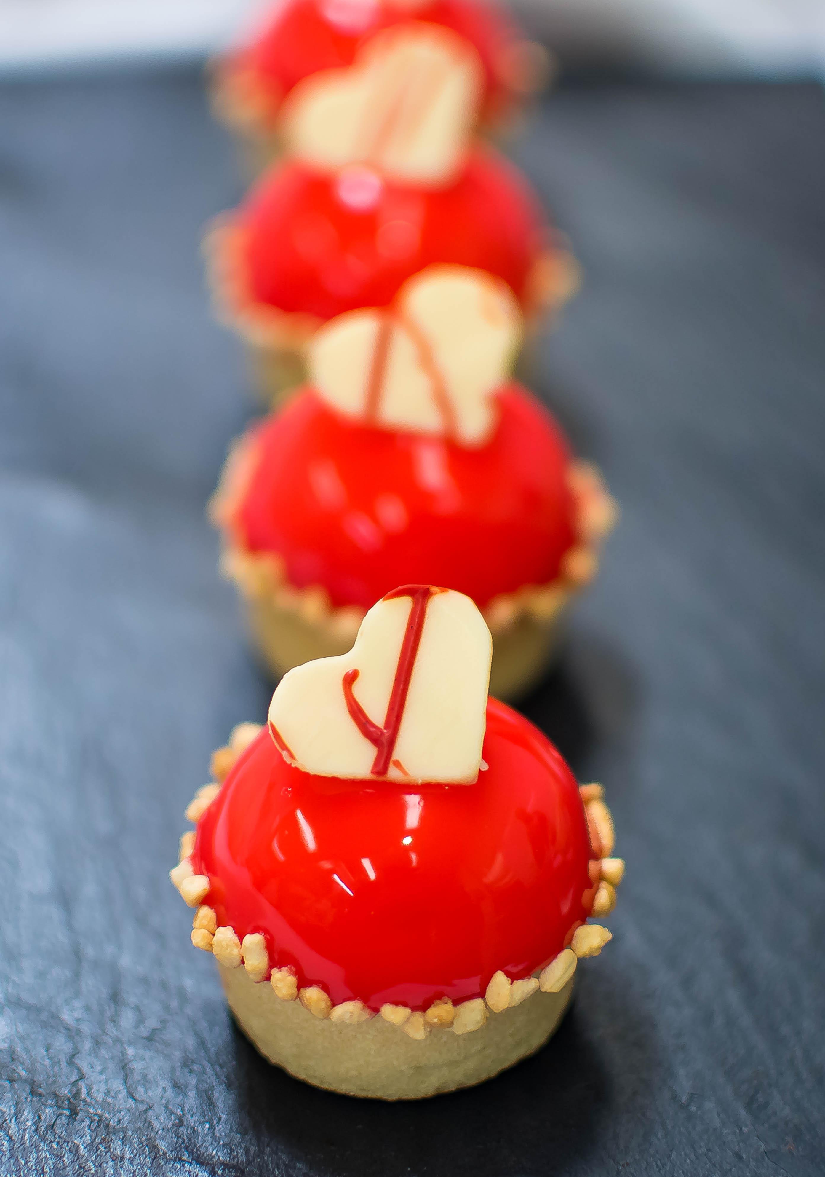 dessert_1.JPG