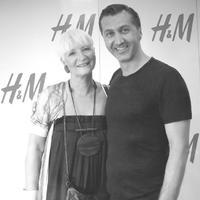 H&M és Oscar