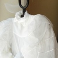 Esküvői ruha olcsón