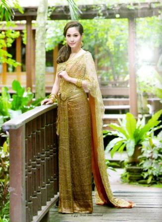 1_thai_dress.jpg
