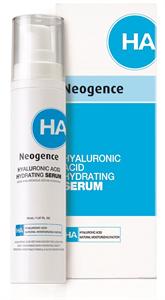 neogence-hialuronsavas-hidratalo-szerums-300-300.png