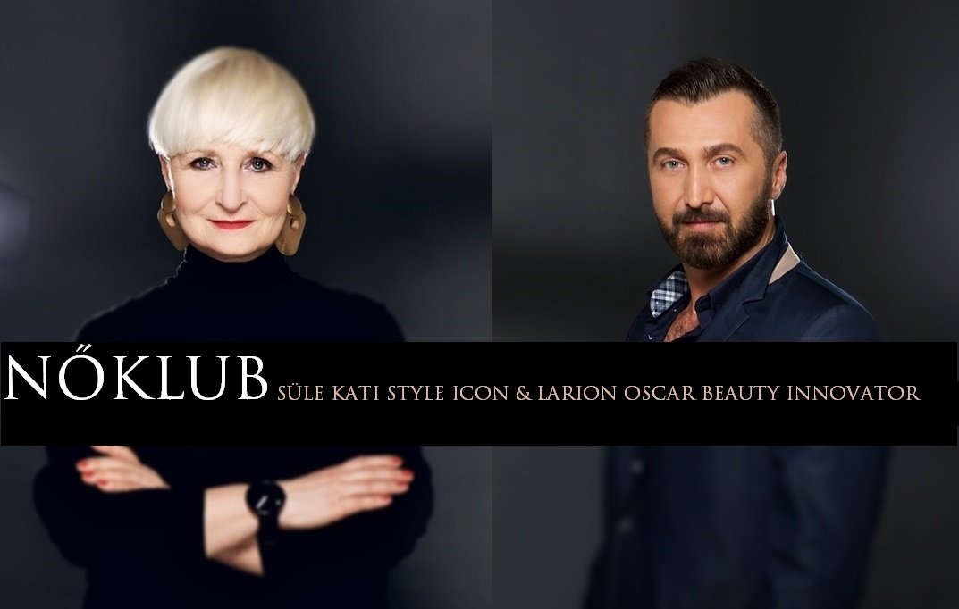oscar-larion-mua-beauty-innovator-sule-kati-style-icon-workshop-show.jpg