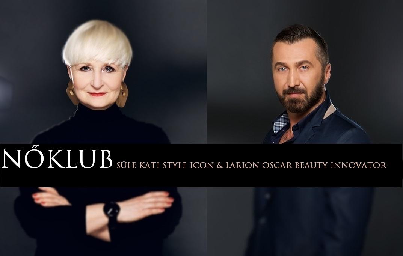 oscar-larion-mua-beauty-innovator-sule-kati-style-icon-workshop-show_1.jpg