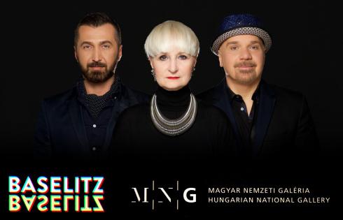 soul-fashion-beauty-democrats-plitz-zoltan-sule-kati-oscar-larion-muzeum-remix-baselitz-fashion-performance-magyar-nemzeti-muzeum.jpg