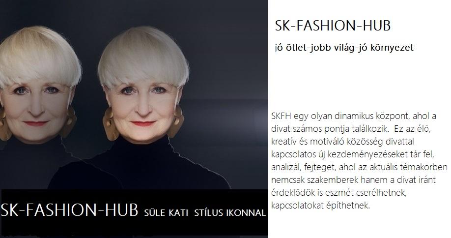sule-kati-style-icon-soul-fashion-beauty-democrats_masolata-horzh.jpg