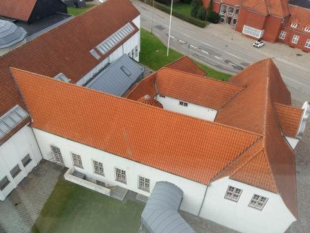 tonder_muzeum1.jpg