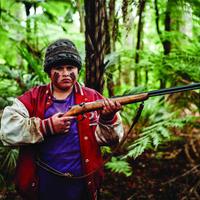Vademberek hajszája | Hunt for the Wilderpeople (2016)