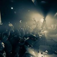 Néhány értelmes kérdés a csodálatos Neck Sprain zenekarhoz a God's Snake EP kapcsán