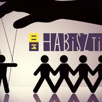 Új sorozat indul a Mércén: bemutatkozik a Habiszti!