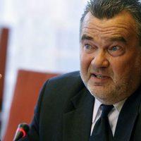 Újabb jogsértés az oktatásban - az ombudsman felszólította a minisztériumot a cselekvésre