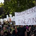 Nem az alacsony béreken, hanem a bérkövetelésen döbbent meg a Fidesz