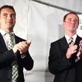 A Jobbik ma nyert, de a kérdés, ki nyer '18-ban?