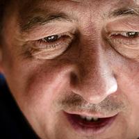 Parászka Boróka: Nem Bayer-ügy, hanem rendszerkritika