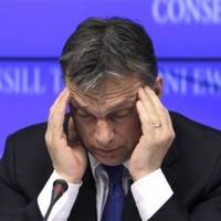 Ezért kapitulálhat Orbán CEU-ügyben