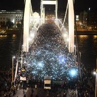 Ezért nincsenek megszorításellenes mozgalmak Kelet-Európában
