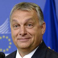 Lopd el a magyarok pénzét, és fogd rá az EU-ra!