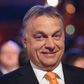 48 óra alatt újabb két lapot tarolt le a fideszes médiaúthenger