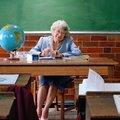 Rohamosan öregedik a pedagógusszakma: ki fog itt tanítani?