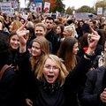 Mi történik, ha egy illiberális államban radikálisan próbálják korlátoznia nők jogait?