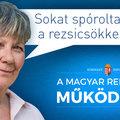 A Fidesz egyre több támogatást ad a gazdagoknak, egyre kevesebbet a szegényeknek
