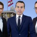Kormányra kerülhet-e újra Ausztriában a szélsőjobb? Percről percre az osztrák választásról!