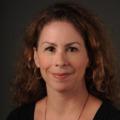 Szociáldemokrata a Sziriza? – Interjúnk Sheri Berman szociáldemokrácia-kutatóval