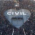 Civil tejberizs: van kiút a gyűlöletkeltés válságából