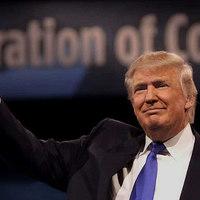 Trumpra csak a nagyobb nemzetközi együttműködés lehet a válasz