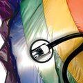 Elmozdulás a holtpontról: lehet őszintén beszélni a szexuális orientációról az egészségügyben?