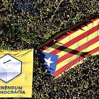 Fejek betörésével nem lehet feltartóztatni a függetlenségi mozgalmakat
