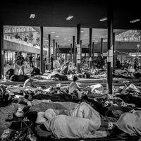 10 ok, amiért Magyarországnak támogatnia kellene az EU határainak megnyitását