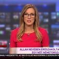 Gömbös Gyula is megirigyelné a NER migránsozó híradóját