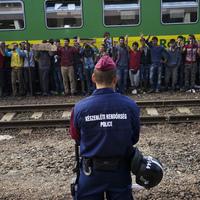 Itt az EU új menekültügyi tervezete,az együtt nem működő tagországok büntetésre számíthatnak