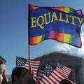 A melegházasság árnyoldala