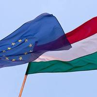 Az ország, amelyik Európát kiáltott