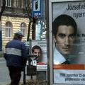 Józsefváros és a baloldal – Kocsis Máté Josefstadtja és választásai