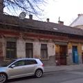 Kocsis Máté lakásbiznisze: romok jutányos áron