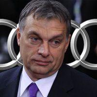 2017: az év, amikor Orbán benyal a multiknak