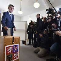 Oligarchák, fasiszták, kalózok a cseh választás nyertesei