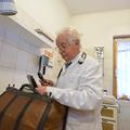 Háziorvosok végveszélyben – az egészségügyi rendszer alappillére inog