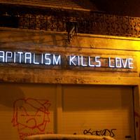 Szex, szerelem, barbárság: a fogyasztható szerelemről