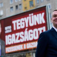 Lehet sírni, de tényleg észszerű válasz a magyar problémákra, hogy fizessenek a gazdagok