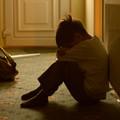 Apának maszkírozva: gyermekvédelem a férfierőszak szolgálatában Magyarországon I.