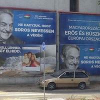 Azzal a korrupcióval vádolja a Fidesz az ellenzéket, amit ő követ el