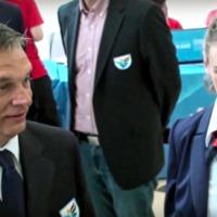 Sándor Mária és Hosszú Katinka nem csinálja meg helyetted Magyarországot